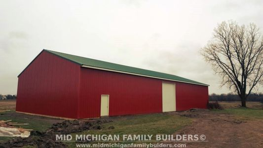 mmfb-pole-barn-project-10-2016-6