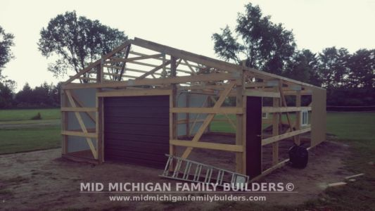 mmfb-pole-barn-project-09-2016-4