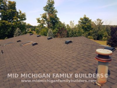 MMFB Roof Roject 07 10 2018 02