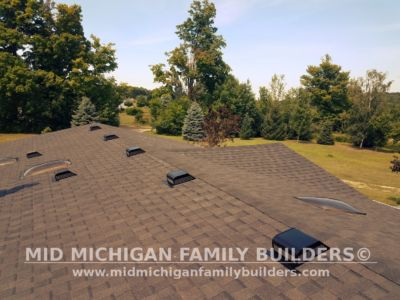 MMFB Roof Roject 07 10 2018 03