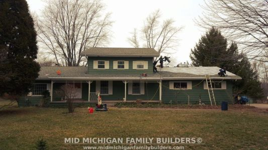 MMFB Roofing Project 03 2017 03