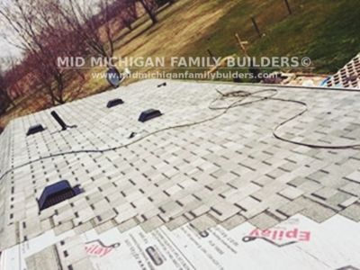 MMFB Roofing Project 04 2017 03