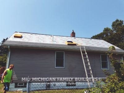MMFB Roofing Project 08 2017 01 02