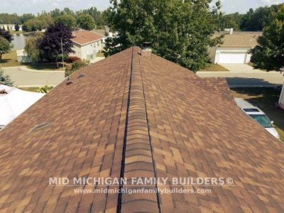 MMFB Roofing Project 08 2017 02 04