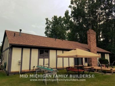 MMFB Roofing Project 08 2017 03 06