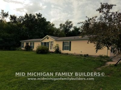 MMFB Roofing Project 08 2017 04 01