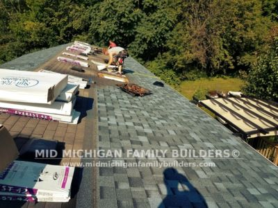 MMFB Roofing Project 08 2017 04 03