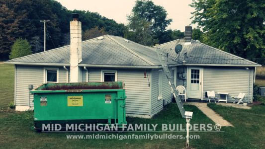 MMFB Roofing Project 09 2017 01 01