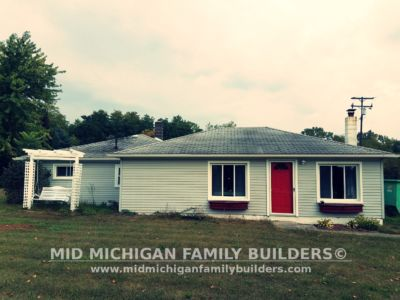 MMFB Roofing Project 09 2017 01 02