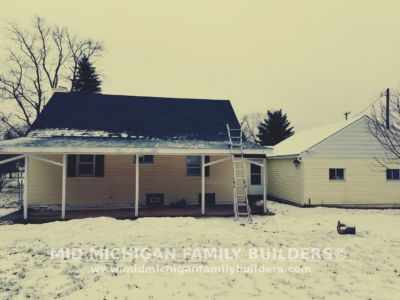 MMFB Roofing Project 12 2017 01 03