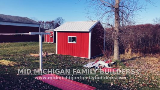 MMFB Shed Project 11 2017 02