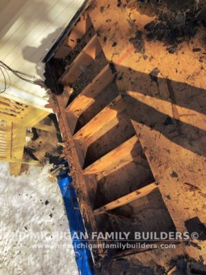Mid MIchigan Family Builders Roof Project 03 2019 01 02