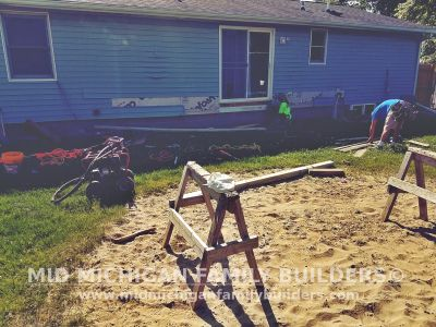 Mid Michiagn Family Builders Deck Project 07 2019 01 00
