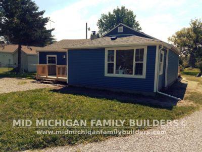 Mid Michigan Family Builders Big Job After 08 2018 01
