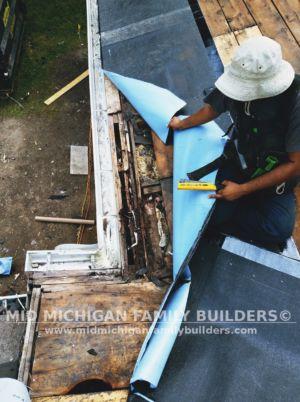 Mid Michigan Family Builders Big Job Before Pics 08 2018 03