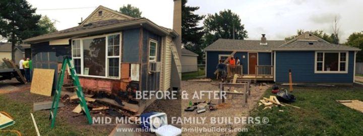 Mid Michigan Family Builders Big Job Before Pics 08 2018 04-horz