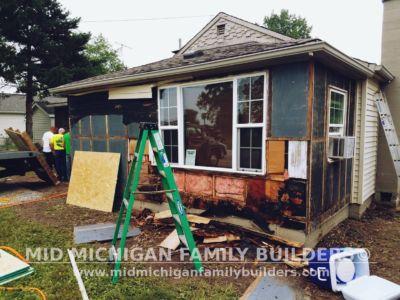 Mid Michigan Family Builders Big Job Before Pics 08 2018 04