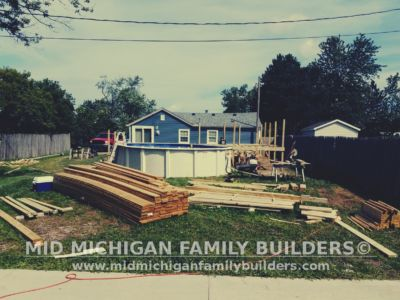 Mid Michigan Family Builders Big Job Before Pics 08 2018 08