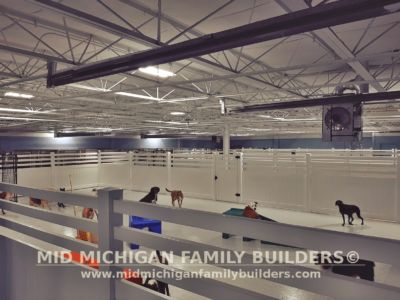Mid Michigan Family Builders Blue Water Pet Care After 01 2020 15