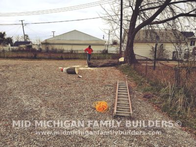 Mid Michigan Family Builders Blue Water Pet Care Before 01 2020 14