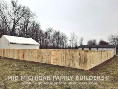 Mid Michigan Family Builders Fence Project 04 2020 01 02