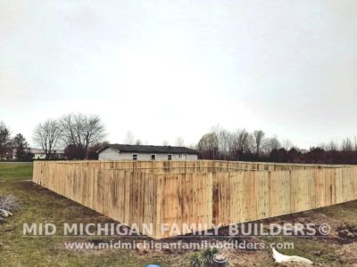 Mid Michigan Family Builders Fence Project 04 2020 01 03