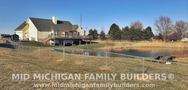 Mid Michigan Family Builders Fence Project 04 2021 01 04