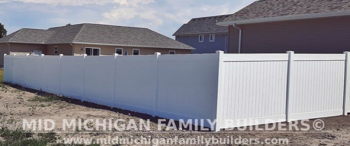 Mid Michigan Family Builders Fence Project 06 2020 03 03
