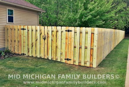 Mid Michigan Family Builders Fence Project 06 2021 03 02