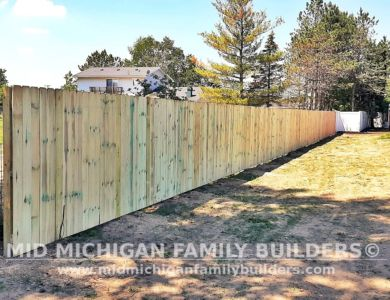 Mid Michigan Family Builders Fence Project 06 2021 04 01