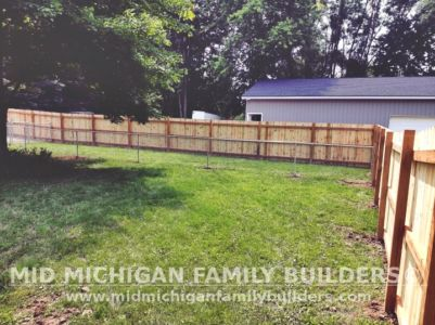 Mid Michigan Family Builders Fence Project 08 2021 02 04