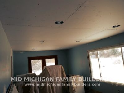 Mid Michigan Family Builders Interior Remodel Project 01 2018 01 03
