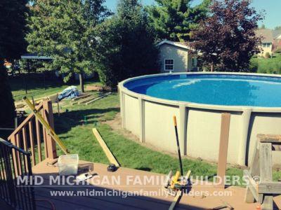Mid Michigan Family Builders Pool Deck 10 2018 03