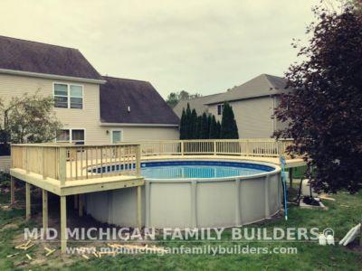 Mid Michigan Family Builders Pool Deck 10 2018 06