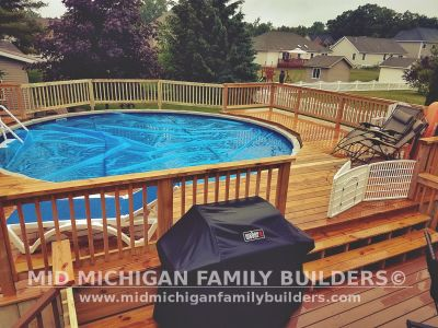 Mid Michigan Family Builders Pool Deck Porject 06 2019 01 02