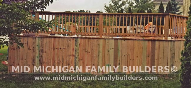 Mid Michigan Family Builders Pool Deck Porject 06 2019 01 03