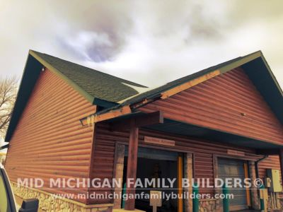 Mid Michigan Family Builders Roof Project 03 2019 02 02