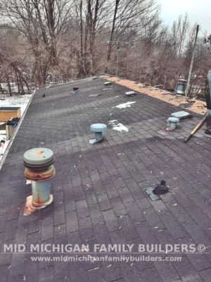 Mid Michigan Family Builders Roof Project 03 2020 01 01