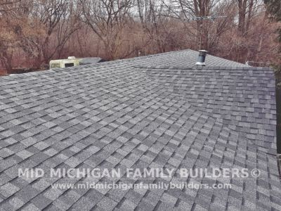 Mid Michigan Family Builders Roof Project 03 2020 01 03