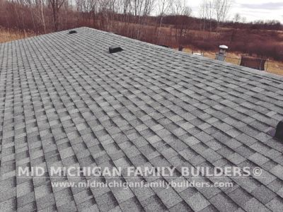 Mid Michigan Family Builders Roof Project 03 2020 02 03