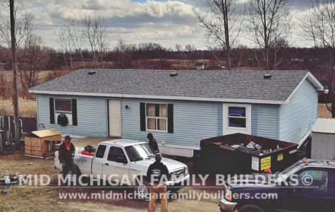 Mid Michigan Family Builders Roof Project 03 2020 02 04