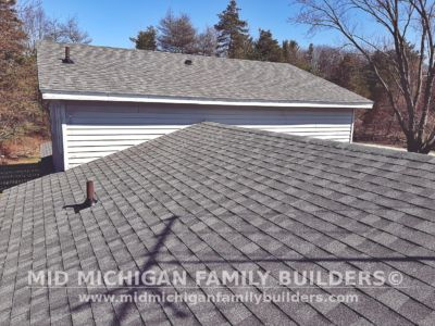 Mid Michigan Family Builders Roof Project 04 2020 01 01