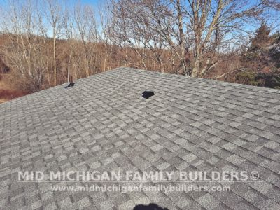 Mid Michigan Family Builders Roof Project 04 2020 01 02