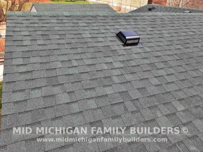 Mid Michigan Family Builders Roof Project 04 2020 04 04