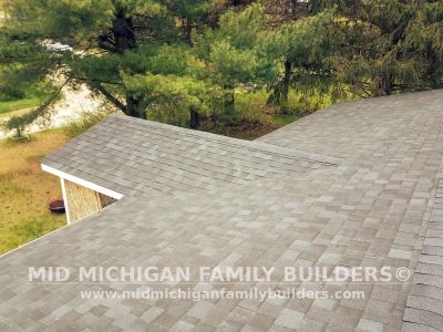 Mid Michigan Family Builders Roof Project 05 2019 01 02