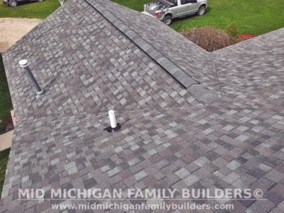 Mid Michigan Family Builders Roof Project 05 2020 01 01