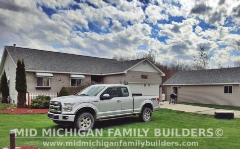 Mid Michigan Family Builders Roof Project 05 2020 01 04