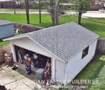 Mid Michigan Family Builders Roof Project 05 2020 03 01