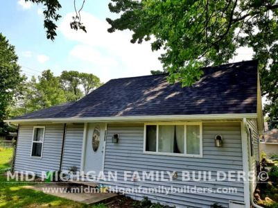 Mid Michigan Family Builders Roof Project 07 2021 01 03