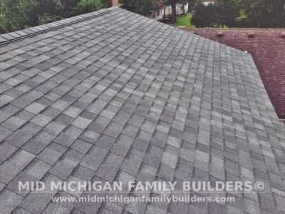 Mid Michigan Family Builders Roof Project 08 2020 01 02